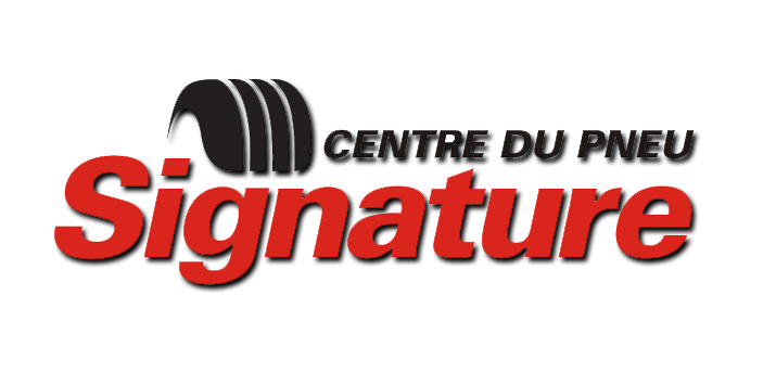 Garage hupp centre m canique contact victoriaville for Logo garage mecanique